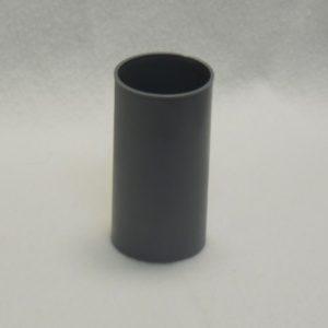 Concrete Disposable Molds – labts com